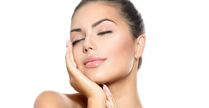 Chemical Peels in Orange County, CA